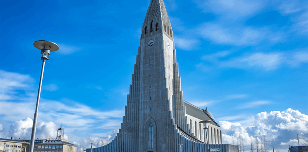World Journeys | Classic Iceland