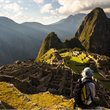 Viva Expeditions | Colours of Peru