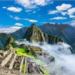Viva Expeditions | Enchanting South America