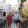 European Adventure with Contiki
