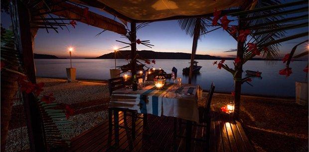 travel&co. | Fish Vanuatu – Luxury Fishing Lodge