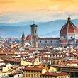 Cosmos | Italy's Best