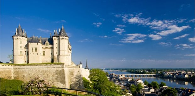 Trafalgar Tours | The Treasures of France including Normandy