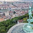 Paris with Cathay Pacific - Premium Economy