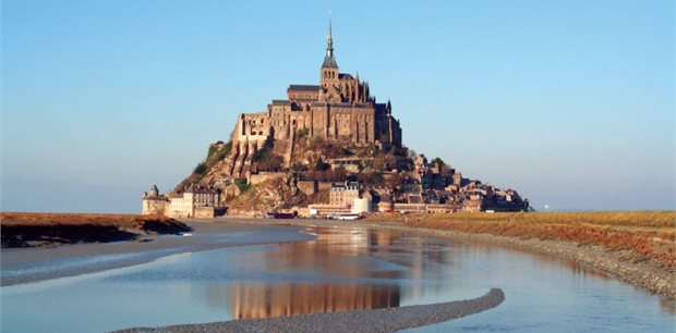 Insight Vacations | Normandy, Brittany & the Loire Valley (Summer 2020)