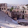 Athens | Sightseeing & Acropolis