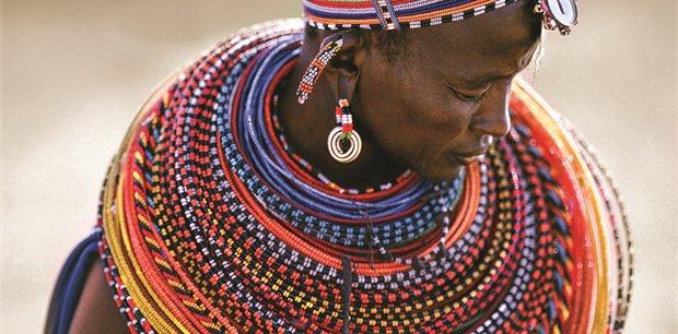 Adventure World Travel | Handpicked Kenya & Tanzania