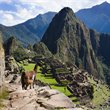 Adventure World Travel | Handpicked Peru