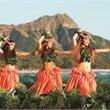 Hawai'i with Fiji Airways