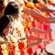 Hawai'i Holidays