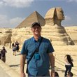 Egypt - with Insight Vacations