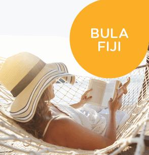 Fiji Sale