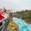 AAT Kings   Best of New Zealand
