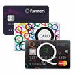 Q Card & Q Mastercard