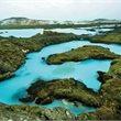 Globus | Iceland Adventure