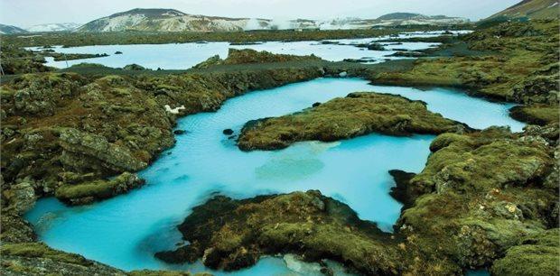 Globus   Iceland Adventure