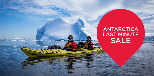 Peregrine Polar Expeditions