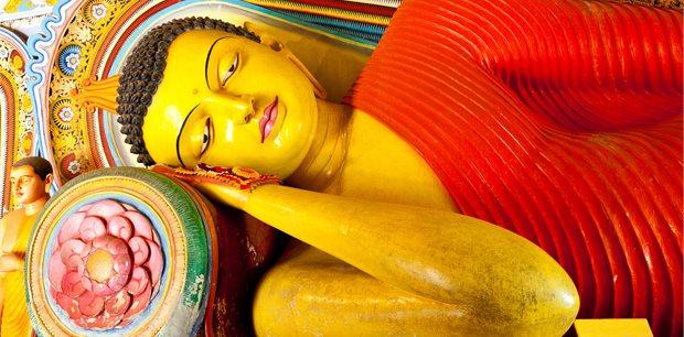Adventure World Travel | Handpicked Sri Lanka