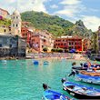 Italy | 10 Night Italy Encompassed Tour