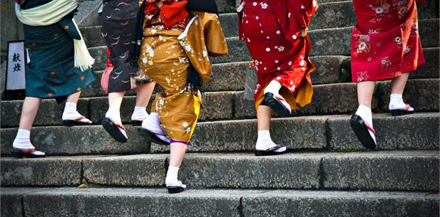 Trafalgar Tours   Splendours of Japan with Hiroshima