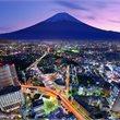 8 Night Golden Week Circle Japan (M315)
