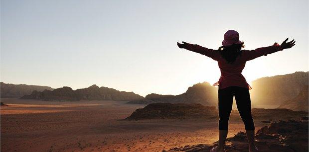 Intrepid | Trek Jordan