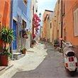 Intrepid - Best of Italy