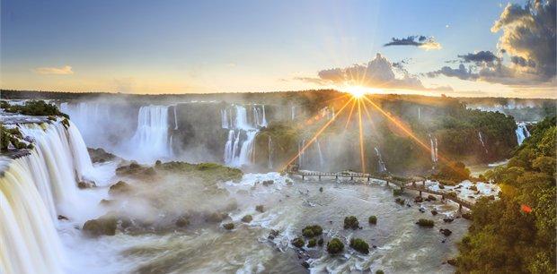 Adventure World Travel | Latin Rendezvous