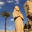 Adventure World Travel | Ancient Treasures of Egypt & Jordan