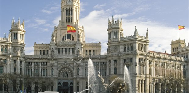 Trafalgar Tours | Highlights of Spain and Portugal