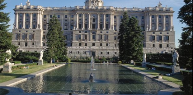 Madrid | Skip the Line Prado Museum Tour