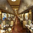 World Journeys | Maharajahs' Express: Indian Panorama
