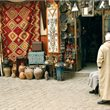 Globus | Iberian Discovery & Morocco