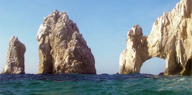 Fish Mexico| Fish Cabo San Lucas | Mexico with Rick Pollock