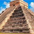 Adventure World Travel | Handpicked Mexico