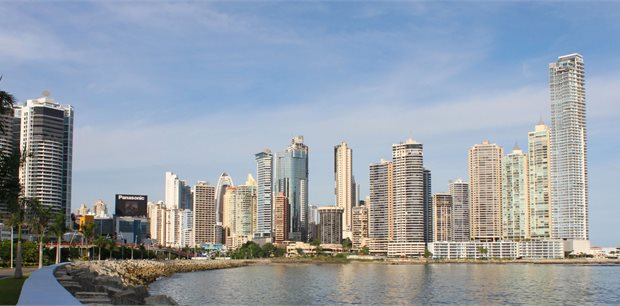 Adventure World Travel | Handpicked Panama