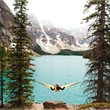 Adventure World Travel | Handpicked Canadian Rockies