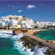 Globus   Greek Island Adventure