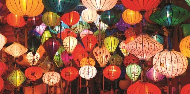 Adventure World Travel | Essential Cambodia & Vietnam