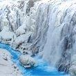 Adventure World Travel   Iceland Winter