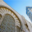 Adventure World Travel | Imperial Cities of Morocco