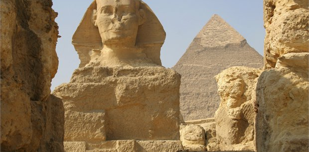 Adventure World Travel | Handpicked Egypt