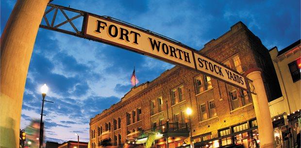 Adventure World Travel | Talkin' Texan