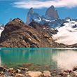Adventure World Travel | Glimpse of Patagonia