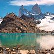 Adventure World Travel   Glimpse of Patagonia