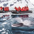 Adventure World Travel   Journey to Antarctica with Lindblad Expeditions