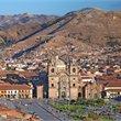 World Journeys | Cuzco, Sacred Valley & Machu Picchu