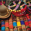 World Journeys | Birthplace of the Incas