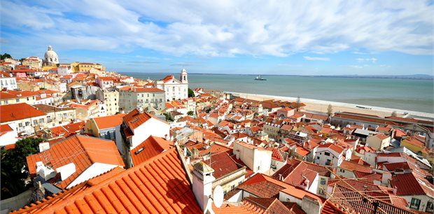 Trafalgar Tours | Spain, Morocco and Portugal