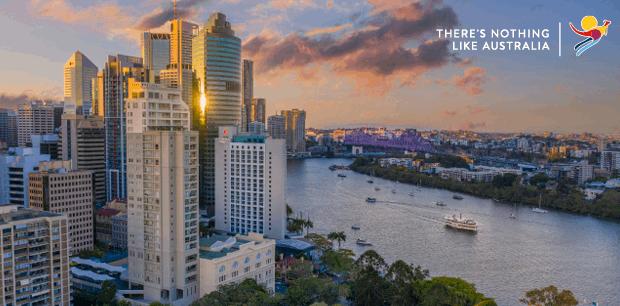Queensland Hotels